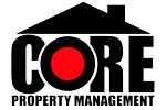 CORE Property Management