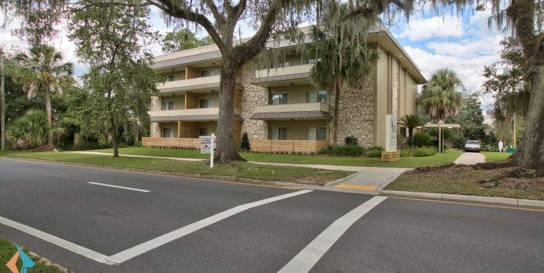 town-tallahassee-1