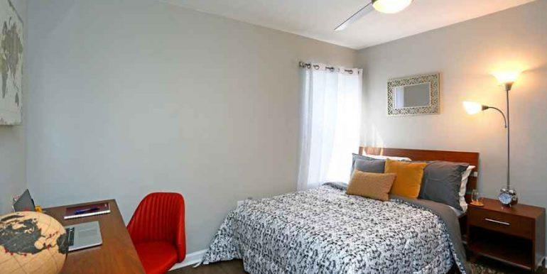 citi-vue-at-railroad-square-tallahassee-fl-bedroom1