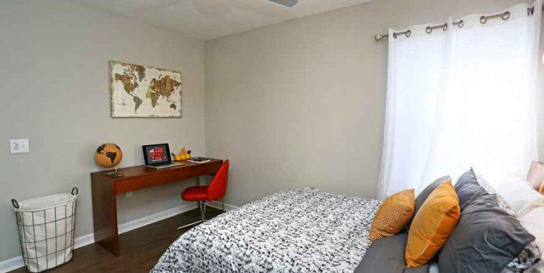 citi-vue-at-railroad-square-tallahassee-fl-bedroom2