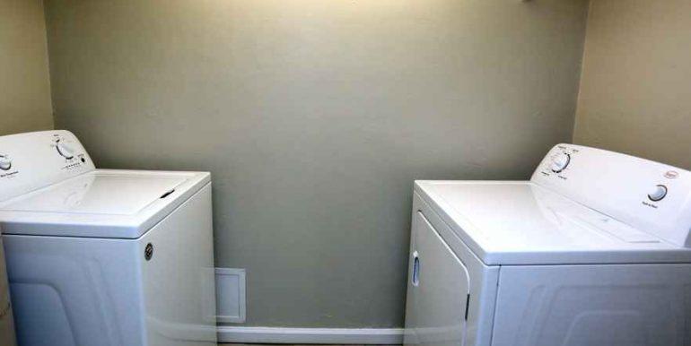 citi-vue-at-railroad-square-tallahassee-fl-in-unit-laundry