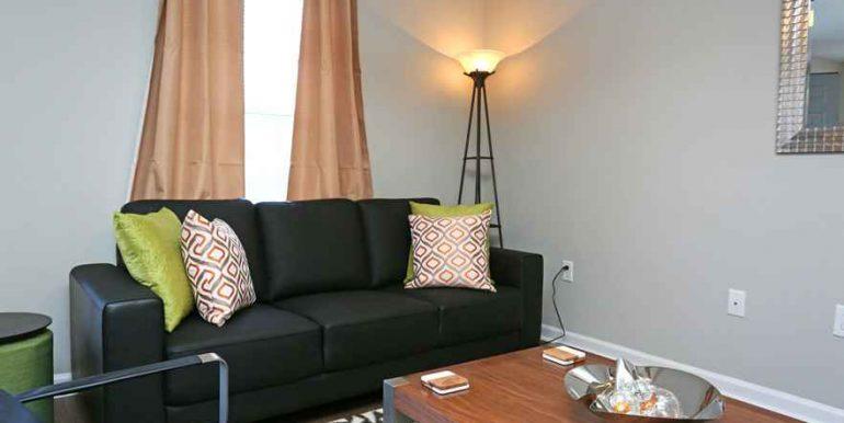 citi-vue-at-railroad-square-tallahassee-fl-living-room 1
