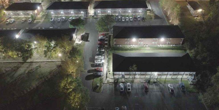 citi-vue-at-railroad-square-tallahassee-fl-the-summit-nighttime-aerial-4