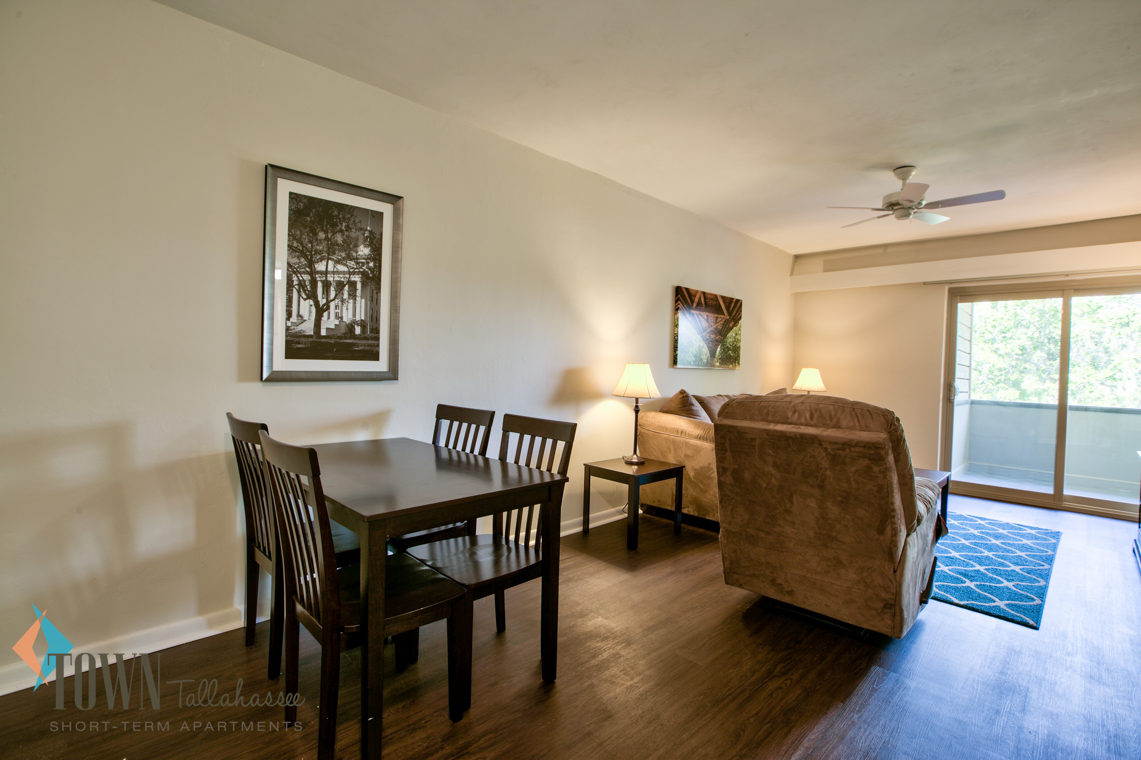 Exceptionnel Town Tallahassee Short Term Rental