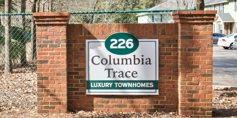 HR 226 Columbia Trace (1 of 67)