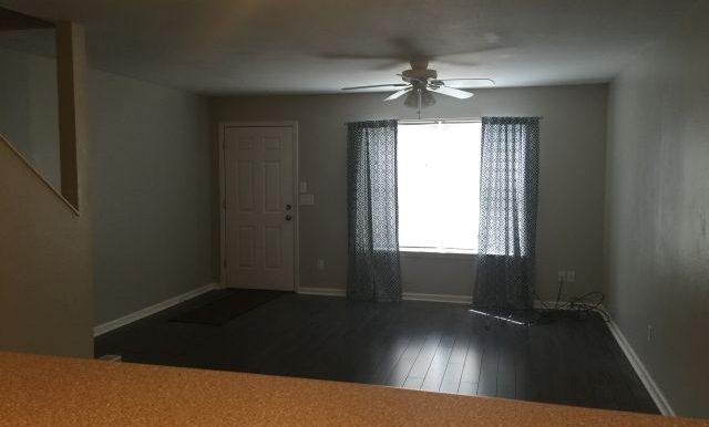 799 Timberwood Cir E, Tallahassee FL 32304-7
