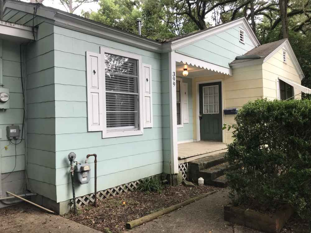 Available NOW-399 Prince-1 Bedroom sublease