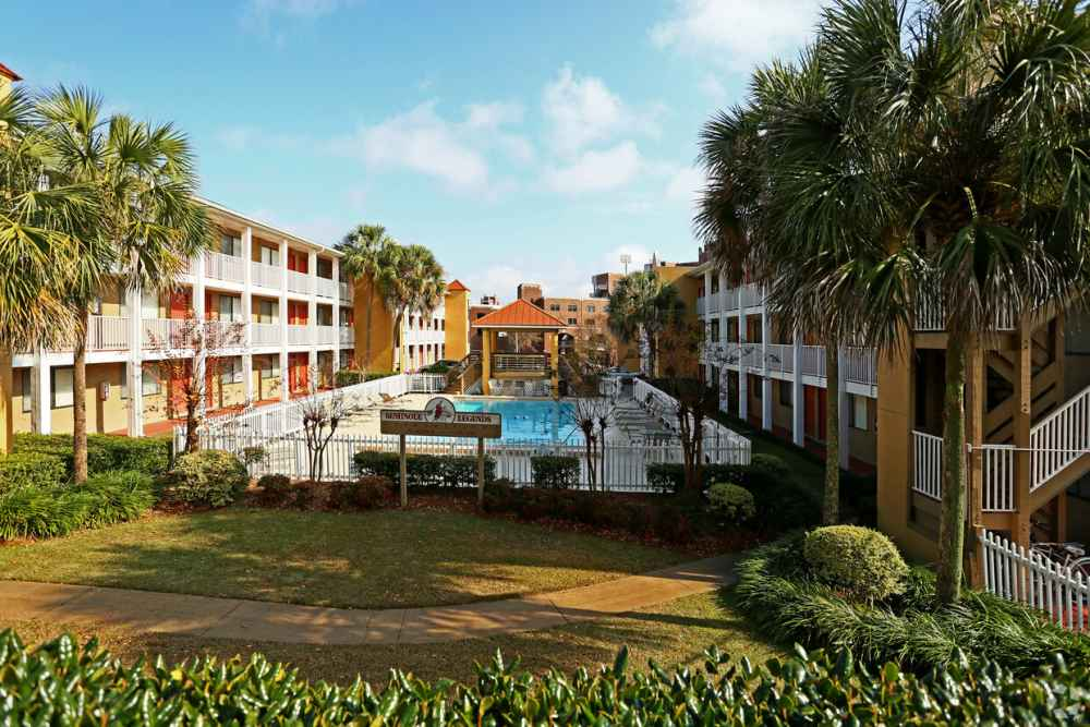 Seminole Legends at 253 Hayden Rd Unit #150 – AVAILABLE AUGUST